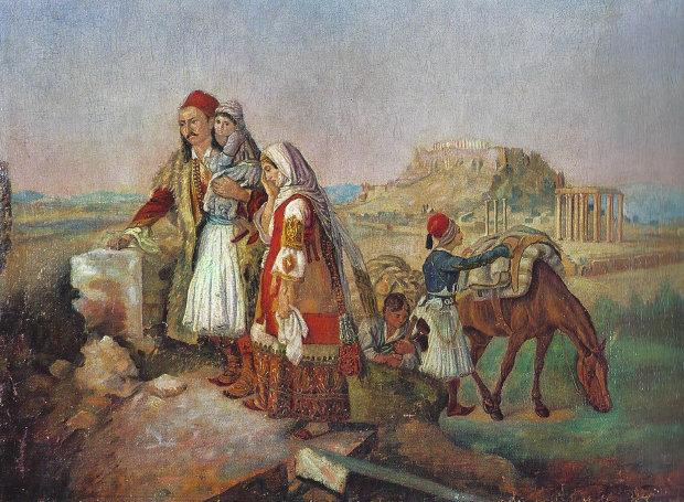 athina-akropoli-1833